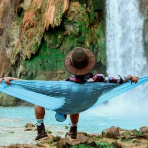 Relaxation to Relieve Stress MP3