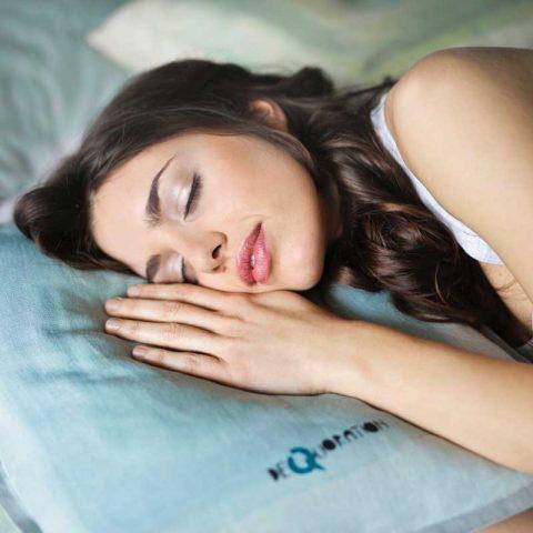 Venus Sleep Now MP3