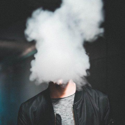 Stop Smoking MP3