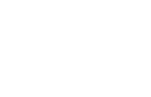 Awaken the Change Logo
