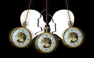 5 Negative effects of hypnotherapy
