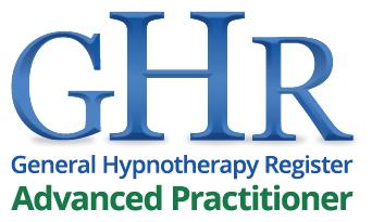 GHR Advanced Practitioner