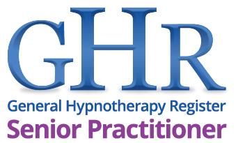 GHR Senior Practitoner
